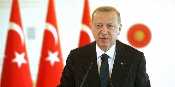 Erdoğan talimat vermişti, bugün rapor sunuldu