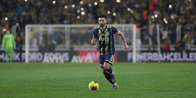 Medipol Başakşehir, Hasan Ali'den vazgeçti