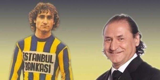 Fenerbahçe'nin unutulmazı Selçuk Yula, vefatının 7. yıl dönümünde anılıyor