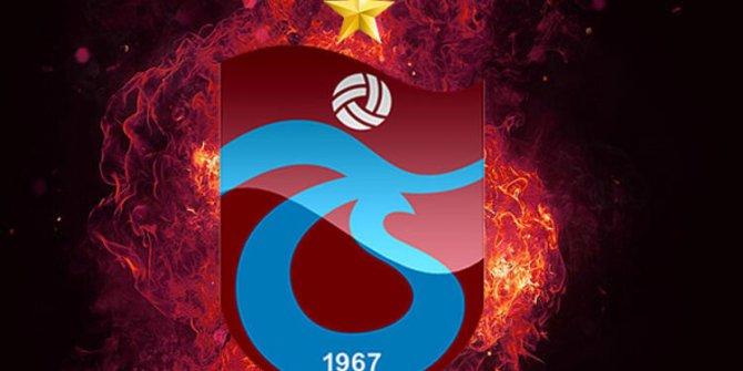 Trabzonspor, Filip Novak, Badou Ndiaye ve Messias'a veda etti!