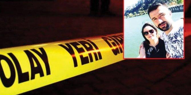 Tüyler ürperten oğul ve gelin cinayetinin perde arkası ortaya çıktı!