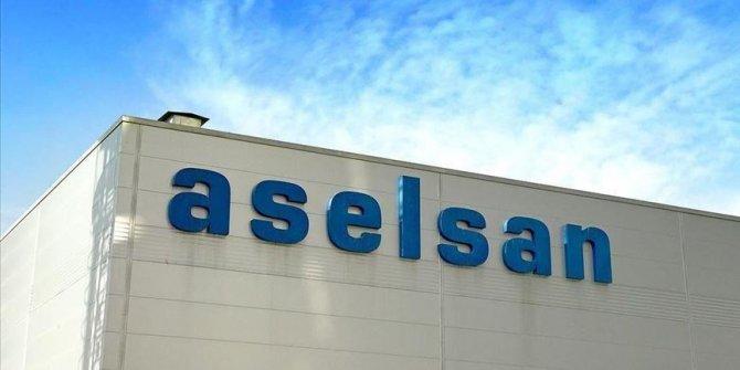 ASELSAN 'Capital 500' listesinde 7 basamak birden yükseldi