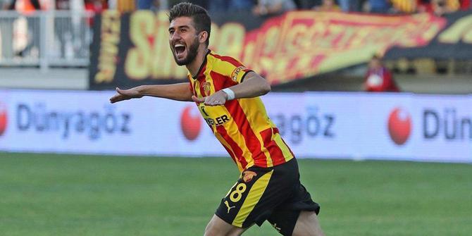 Konyaspor için Soner iddiası