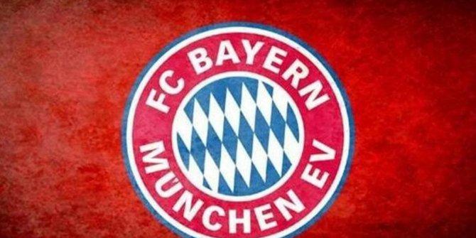 Bayern Münih'te ırkçılık iddiası! Polis soruşturma başlattı