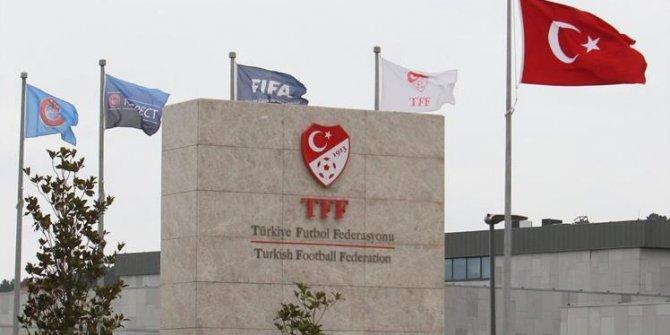 Tahkim Kurulu'ndan 'harcama limiti' konusunda Fenerbahçe'ye ret!