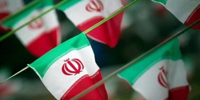 İran'da kişi başına düşen milli gelir son 15 yılın en düşük seviyesine geriledi