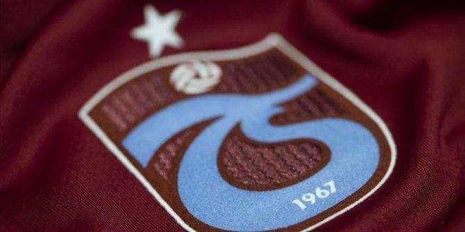 Trabzonspor'da corona virüsü şoku! Bir futbolcuda daha... .