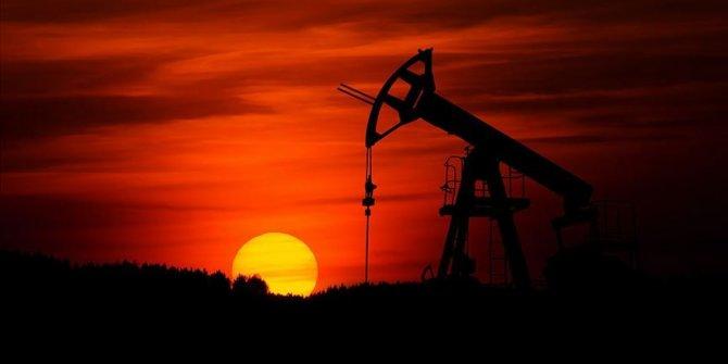 Suudi Arabistan: Cidde'deki petrol deposu yangınının sebebi roketli terör saldırısı