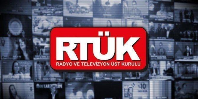 RTÜK'ten Mütercimler'in sözleriyle ilgili haber kanalına ceza