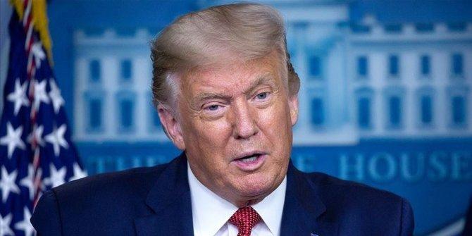 Fox News: Trump, Ku Klux Klan ve Antifa'yı terör örgütü olarak tanıyacak