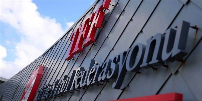 İzmir'deki deprem sonrası 4 maç ertelendi!