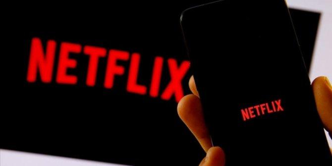 Dünya Netflix gerçeğini ilk kez gördü