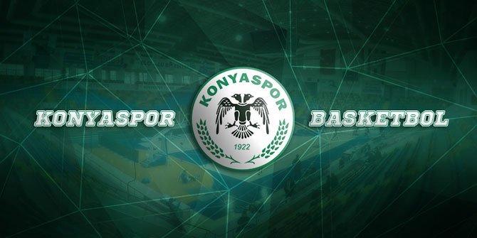 Konyaspor Basket 1. Lig'de devam edecek