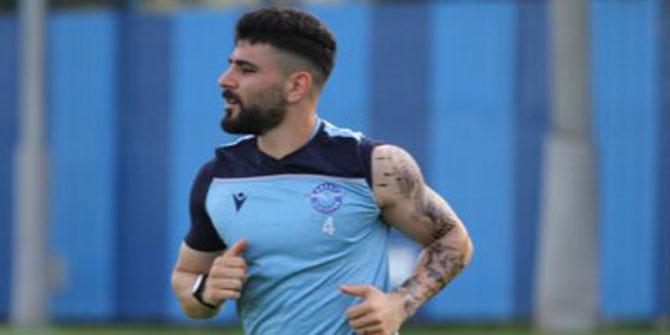 Adil Demirbağ Konyaspor'da iddiası!