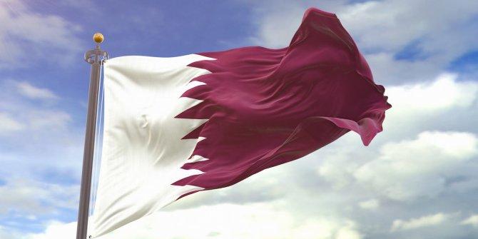 Katar'dan Türkiye'ye ihracat hamlesi