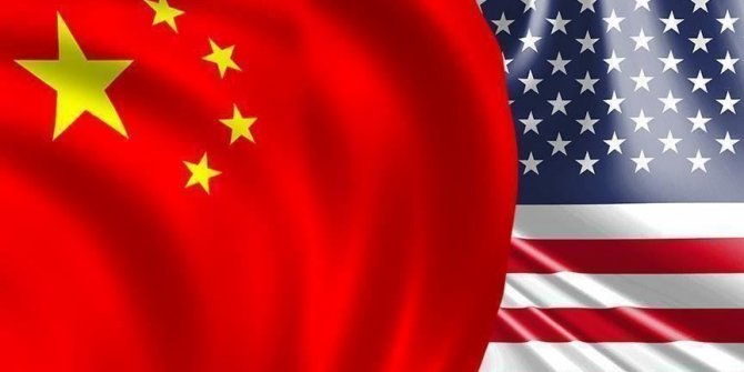 China extends tariff exemptions on US goods for 1 year