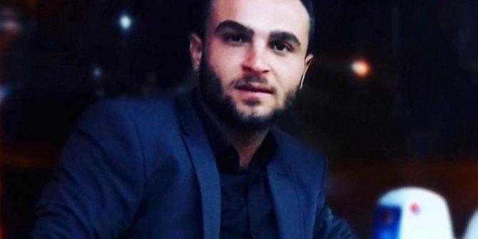 Konya'da patates yüklerken elektrik akımına kapılan kişi, öldü
