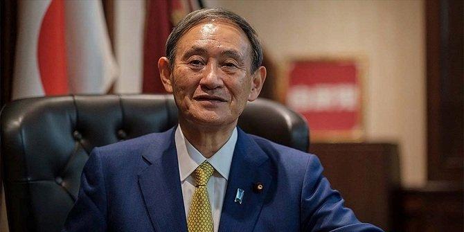 İşte Japonya'nın yeni başbakanı