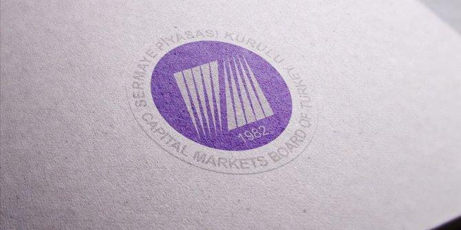 SPK borsa faaliyetlerine ilişkin yönetmelikte değişikliğe gitti