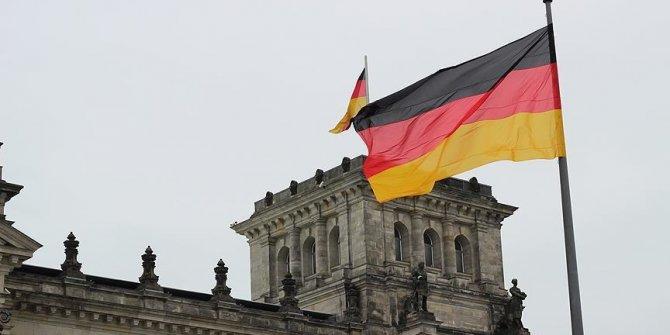 Doğu Akdeniz geriliminde Almanya hangi rolü oynayacak?