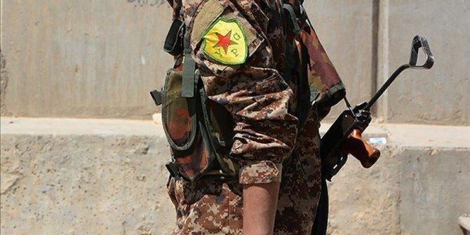 ABD'nin Suriye'deki ortağı YPG/PKK, Esed rejimine petrol satıyor