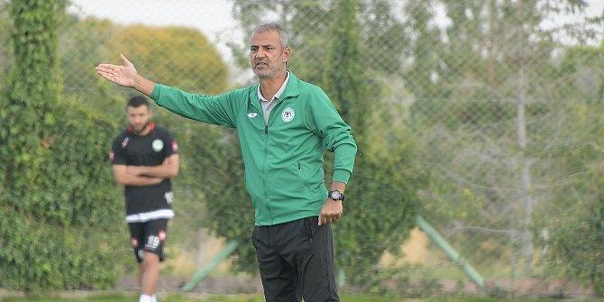 Süper Lig, hoca değiştirmede Avrupa'da zirvede