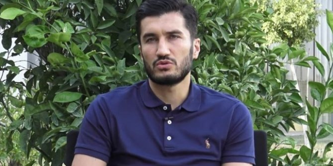 Nuri Şahin, Türk futboluna katkı sunmak istiyor