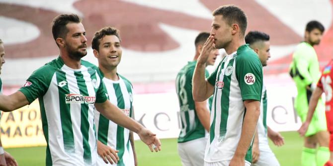 Kravets, Beşiktaş'ı boş geçmiyor