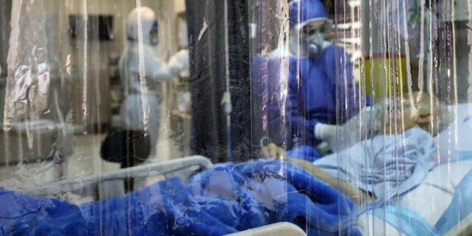 Dünya Sağlık Örgütü açıkladı: Ölenlerin sayısı kesinlikle 1 milyondan çok daha fazla