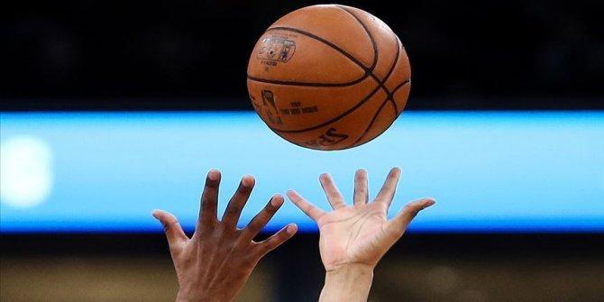 Heat, NBA finalinde 2. galibiyetini elde etti