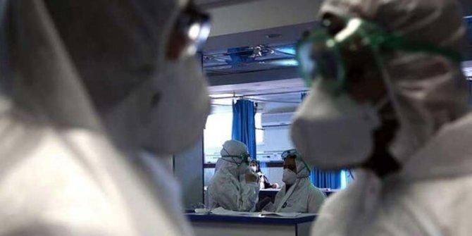 Dünyada Kovid-19'dan iyileşenlerin sayısı 28 milyonu geçti