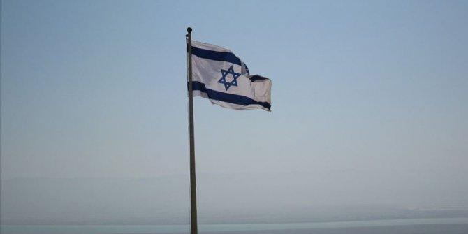İsrail'den İslam karşıtı tutumuyla Müslümanların tepkisini çeken Fransa'ya destek