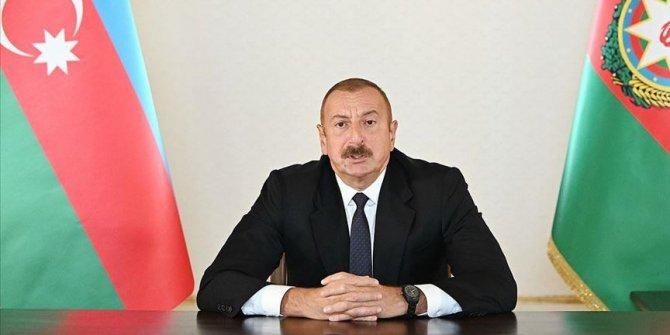 Azerbejdžanski predsjednik Alijev: Mi nikada nećemo napasti civile. Armeniji ćemo odgovoriti na bojnom polju