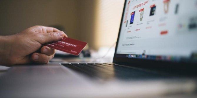 Ticaret Bakanlığından online alışveriş uyarısı
