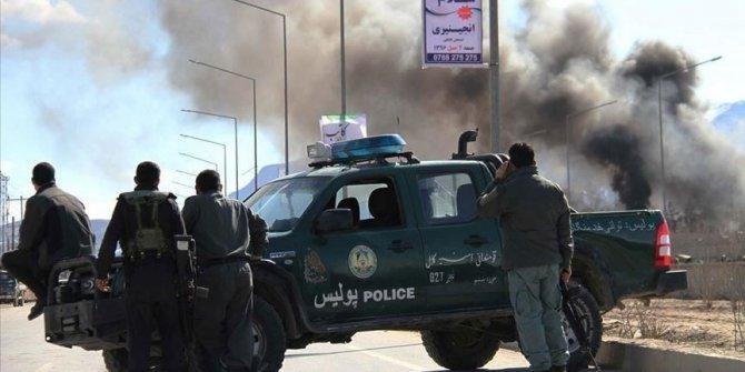 Afghanistan : 12 civils tués dans l'explosion d'une voiture piégée