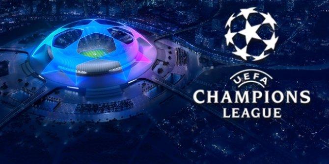 14 milyar euroluk futbol resitali başlıyor