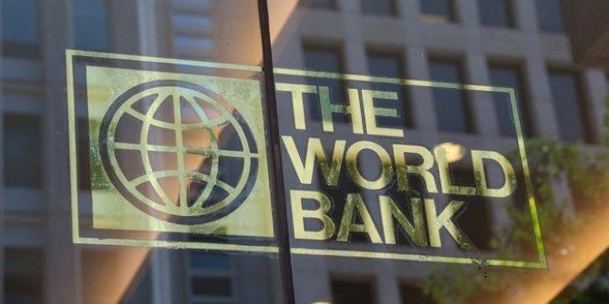 Dünya Bankası'ndan Yemen'deki projeler için 371 milyon dolar destek