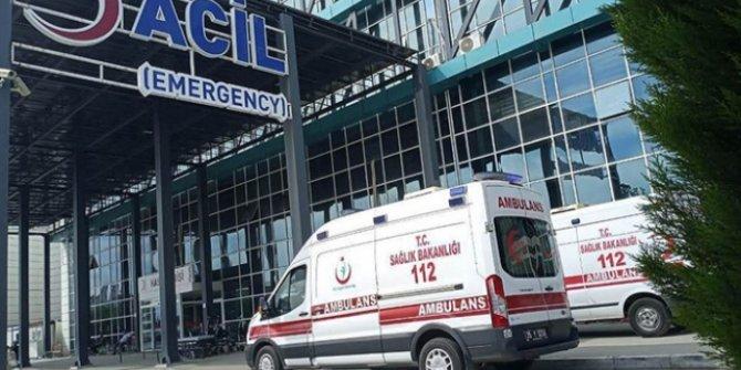 İzmir'de sahte içkiden ölenlerin sayısı 31'e yükseldi