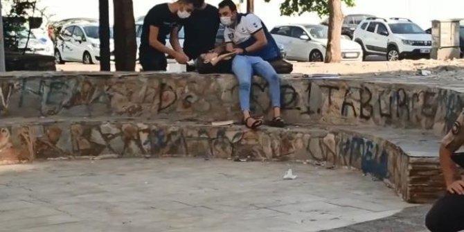 Melek Aslan'ın azmettiricisi eski sevgili tutuklandı