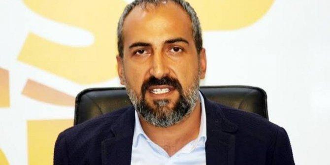 Mustafa Tokgöz Kayserispor'a döndü