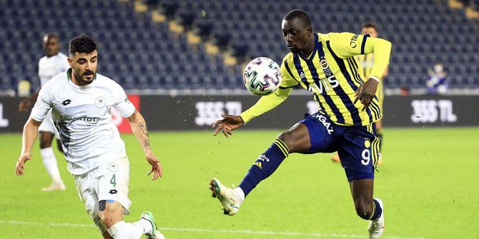 Adil Demirbağ: Fenerbahçe'yi iyi analiz ettik
