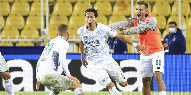 Marko Jevtovic: Güzel bir galibiyet aldık
