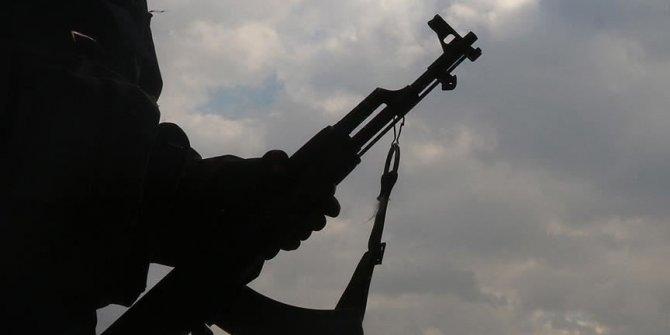 Burkina Faso : un ressortissant américain tué par des tirs de sommation