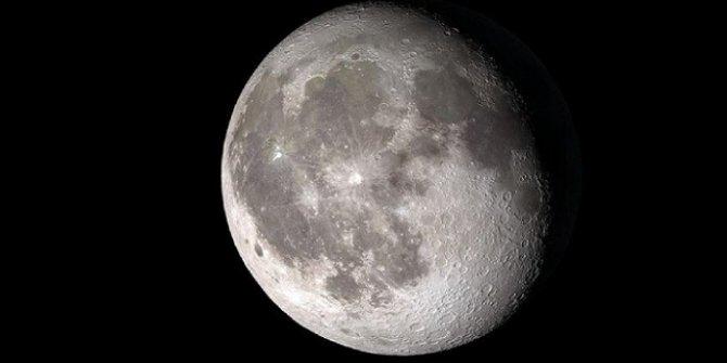 NASA duyurdu: 'Heyecan verici' keşif 26 Ekim'de açıklanacak