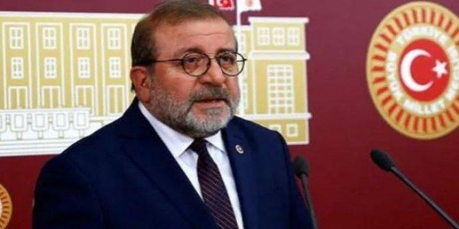 HDP'li Kemal Bülbül'ün cezası belli oldu!