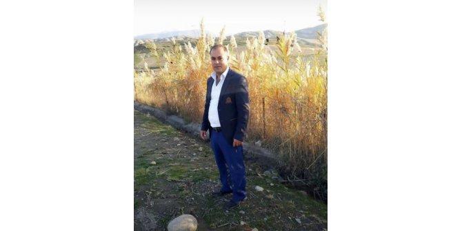 Şırnak'ta güvenlik korucusu silahının kazara ateş alması ile şehit düştü