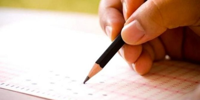 5-6 Aralık'taki açıköğretim ortaokulu ve lise sınavları ertelendi