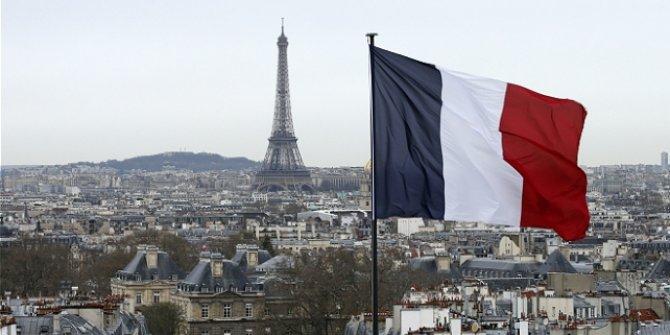 Fransa'da, İslam düşmanlığı ile mücadele eden sivil toplum örgütü kapatıldı