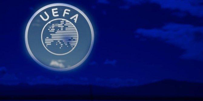 UEFA Avrupa Konferans Ligi'nde finalin adresi belli oldu