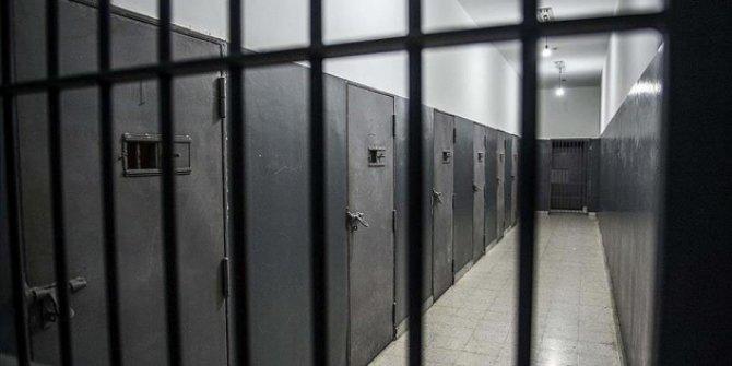 Suudi Arabistan 1539 tutukluyu serbest bıraktı